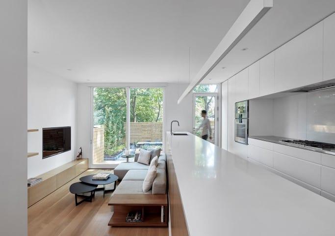 Luxury Custom Home Builders and Renovators in Toronto - 1647-010 (Small)