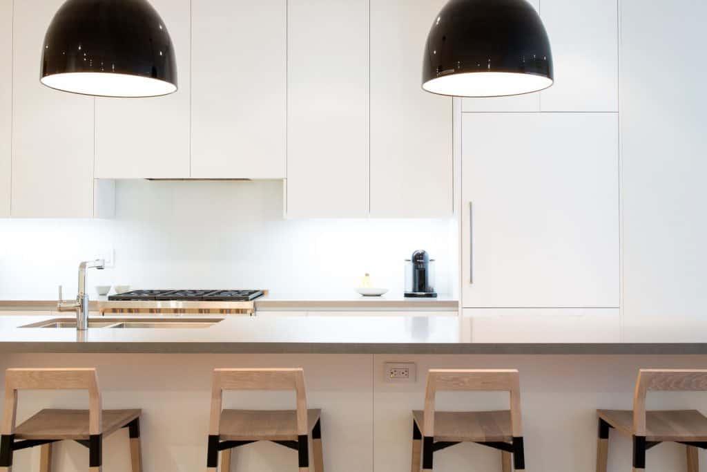 Luxury Custom Home Builders and Renovators in Toronto - 8E4A1780