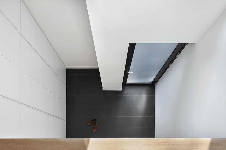 Luxury Custom Home Builders and Renovators in Toronto - 1647-004