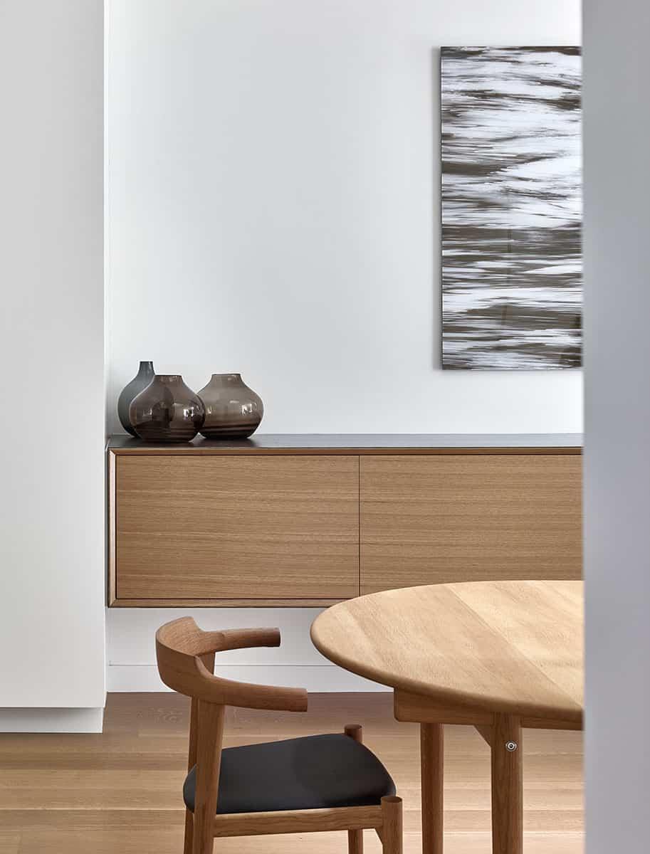 Luxury Custom Home Builders and Renovators in Toronto - 1647-008