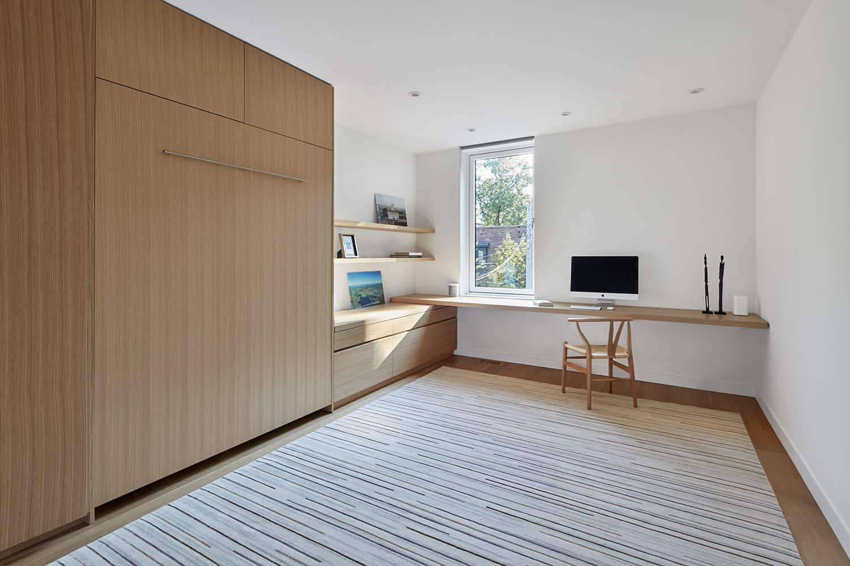 Luxury Custom Home Builders and Renovators in Toronto - 1647-014A
