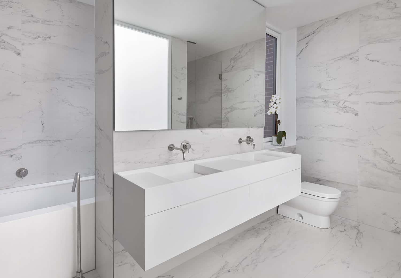 Luxury Custom Home Builders and Renovators in Toronto - 1647-017