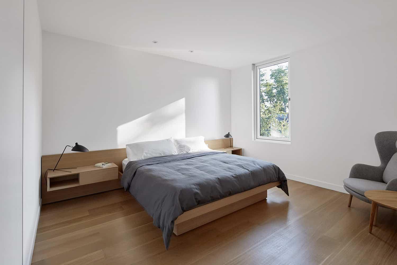 Luxury Custom Home Builders and Renovators in Toronto - 1647-018