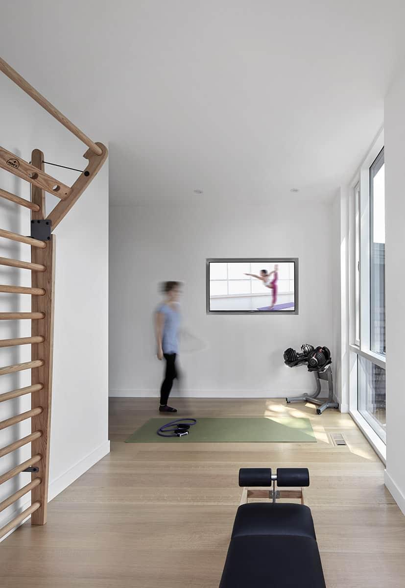 Luxury Custom Home Builders and Renovators in Toronto - 1647-019
