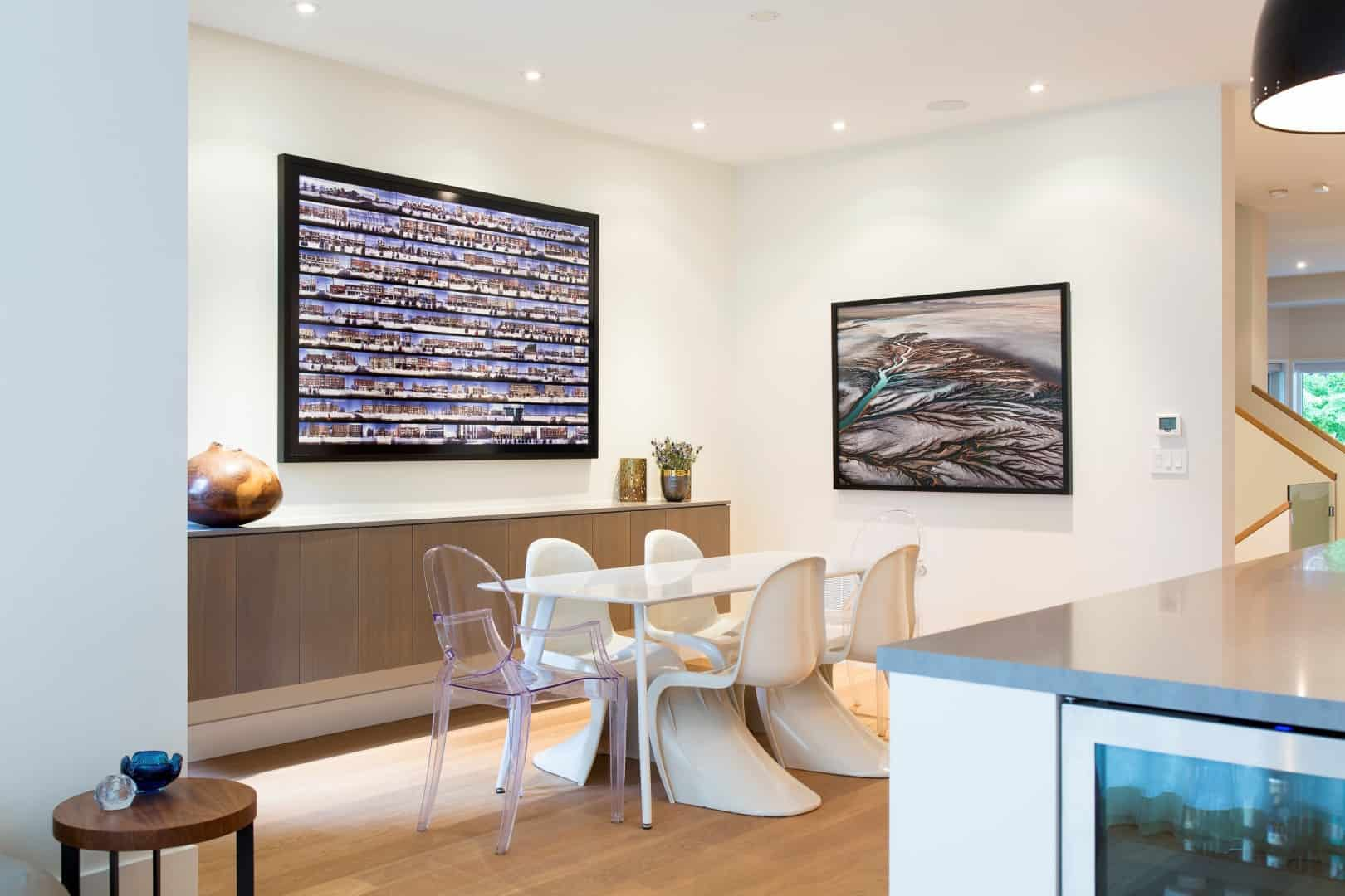 Luxury Custom Home Builders and Renovators in Toronto - 8E4A1767