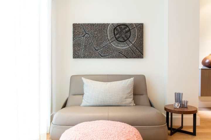 Luxury Custom Home Builders and Renovators in Toronto - 8E4A1769 (Small)