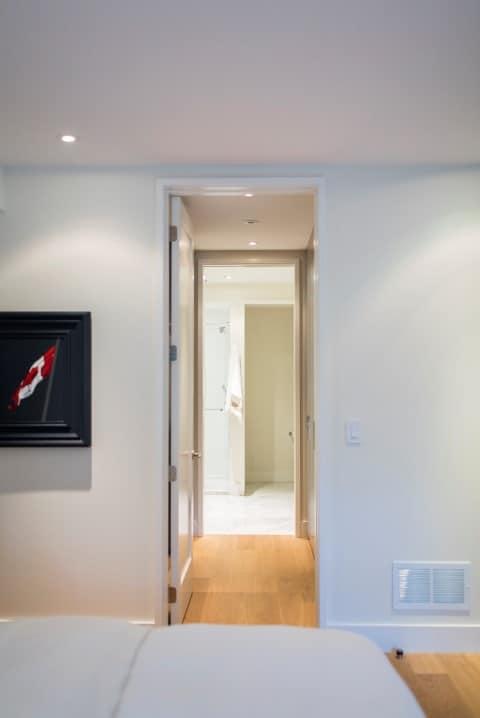 Luxury Custom Home Builders and Renovators in Toronto - 8E4A1859 (Small)