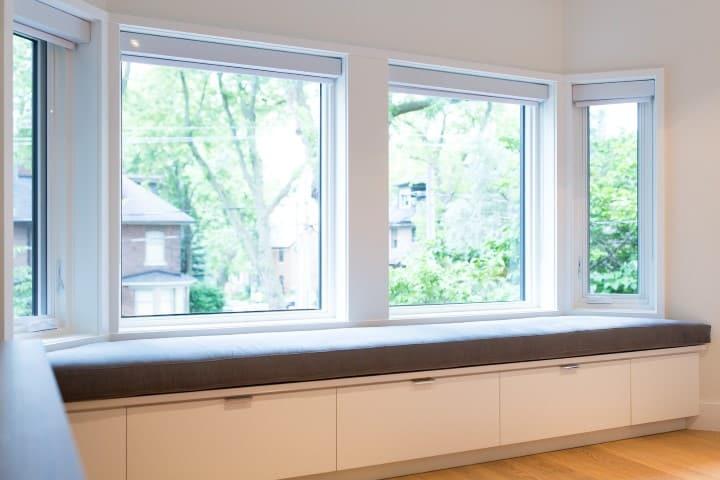 Luxury Custom Home Builders and Renovators in Toronto - 8E4A1866 (Small)