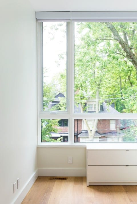 Luxury Custom Home Builders and Renovators in Toronto - 8E4A1896 (Small)