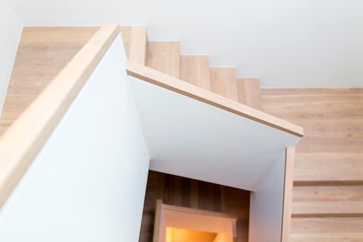 Luxury Custom Home Builders and Renovators in Toronto - 8E4A1901 (Small)
