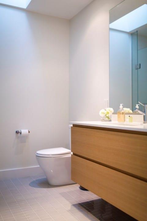 Luxury Custom Home Builders and Renovators in Toronto - 8E4A1908 (Small)