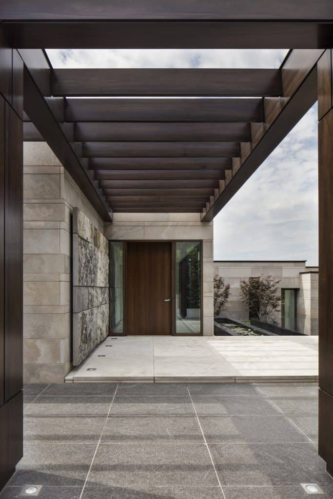 Studio Munge_Private Residence_01_Adrien Williams