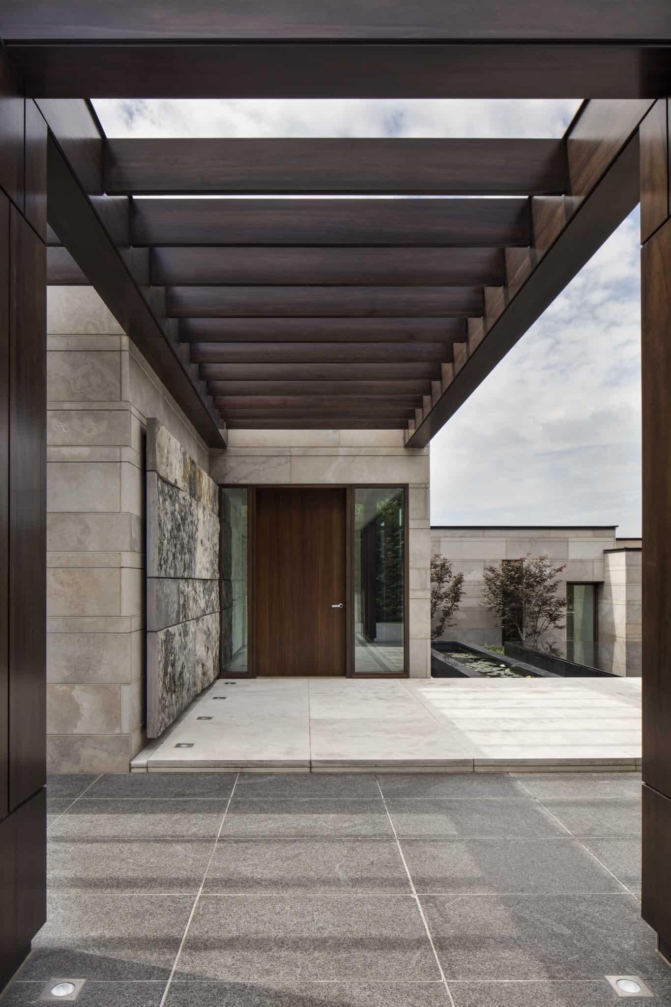 Studio Munge_Private Residence_01_Adrien Williams_web