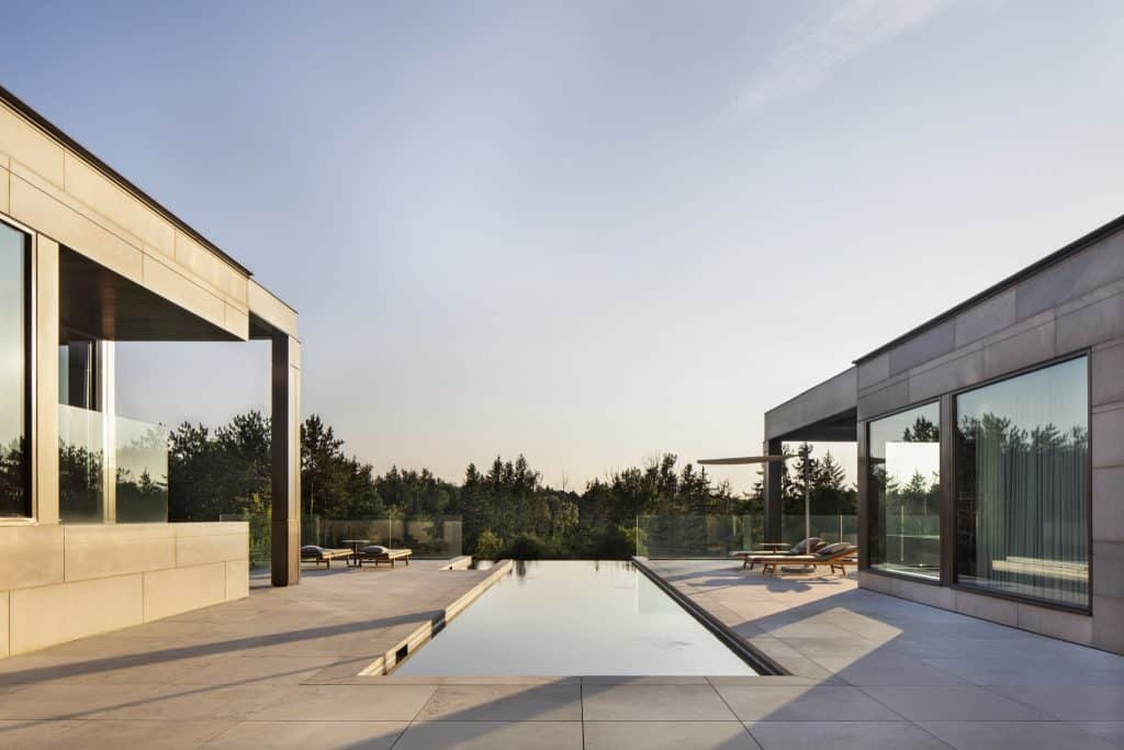 Studio Munge_Private Residence_11_Adrien Williams