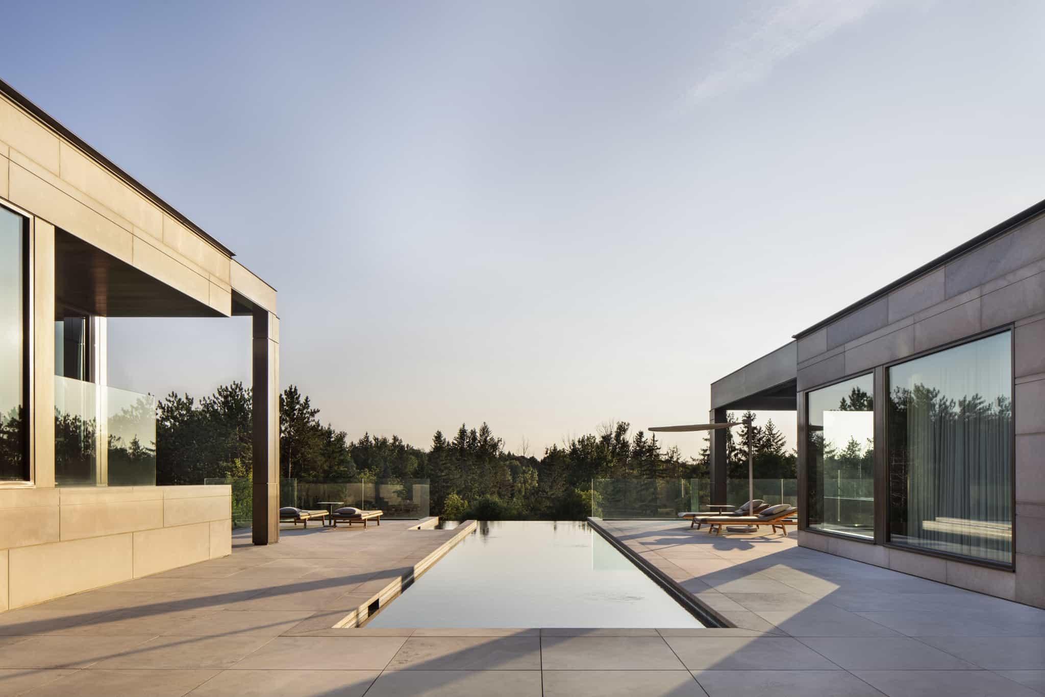 Studio Munge_Private Residence_11_Adrien Williams_web