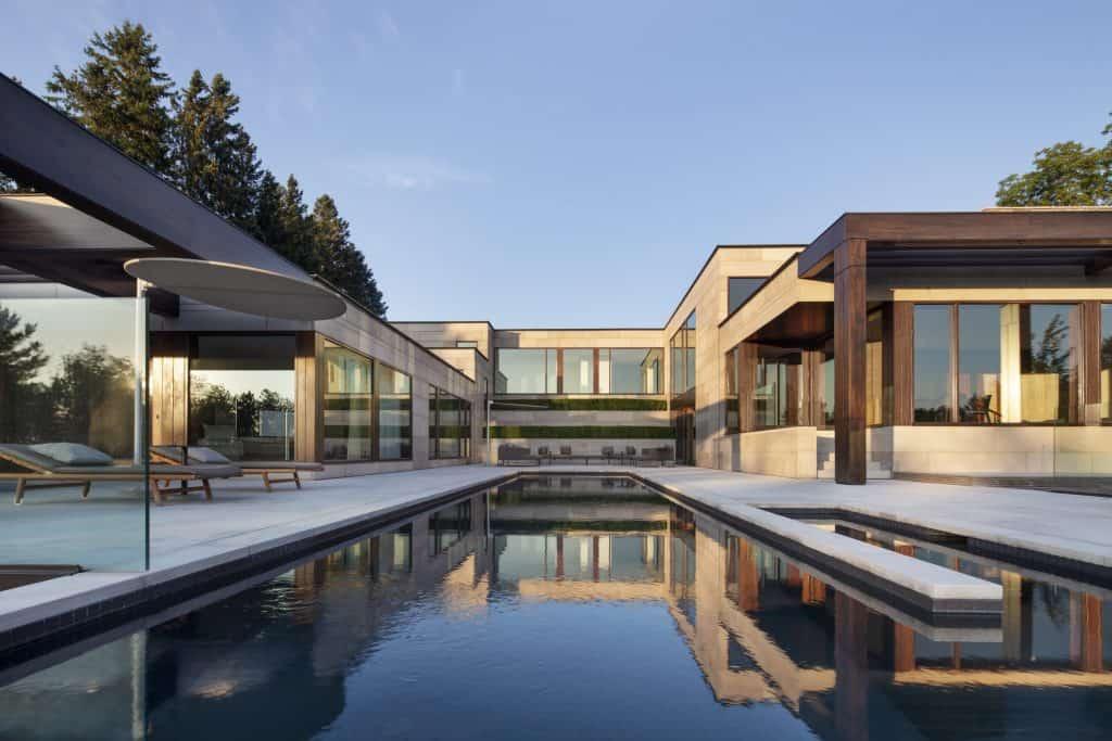 Studio Munge_Private Residence_14_Adrien Williams