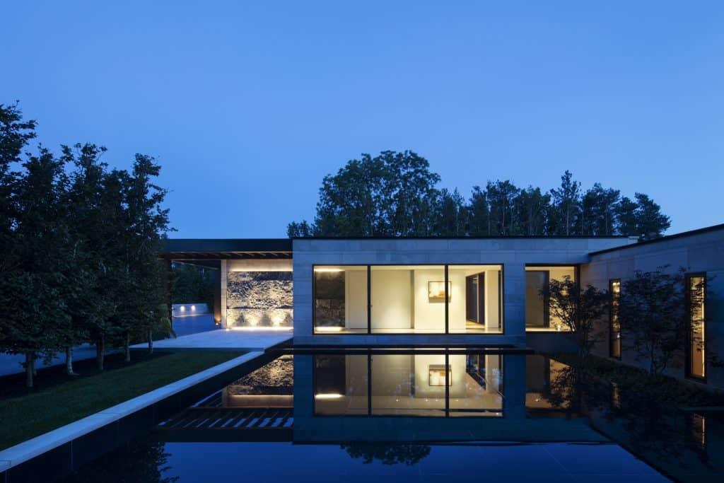 Studio Munge_Private Residence_19_Adrien Williams