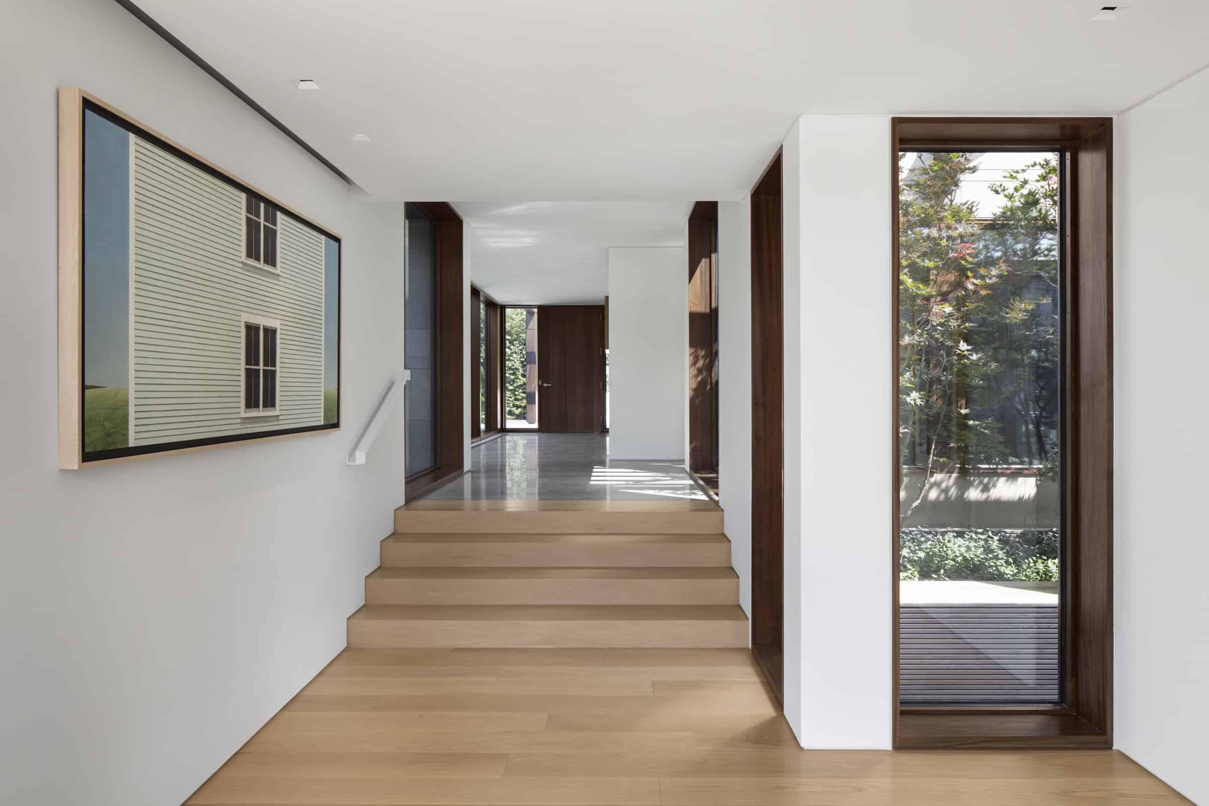 Studio Munge_Private Residence_22_Adrien Williams_web