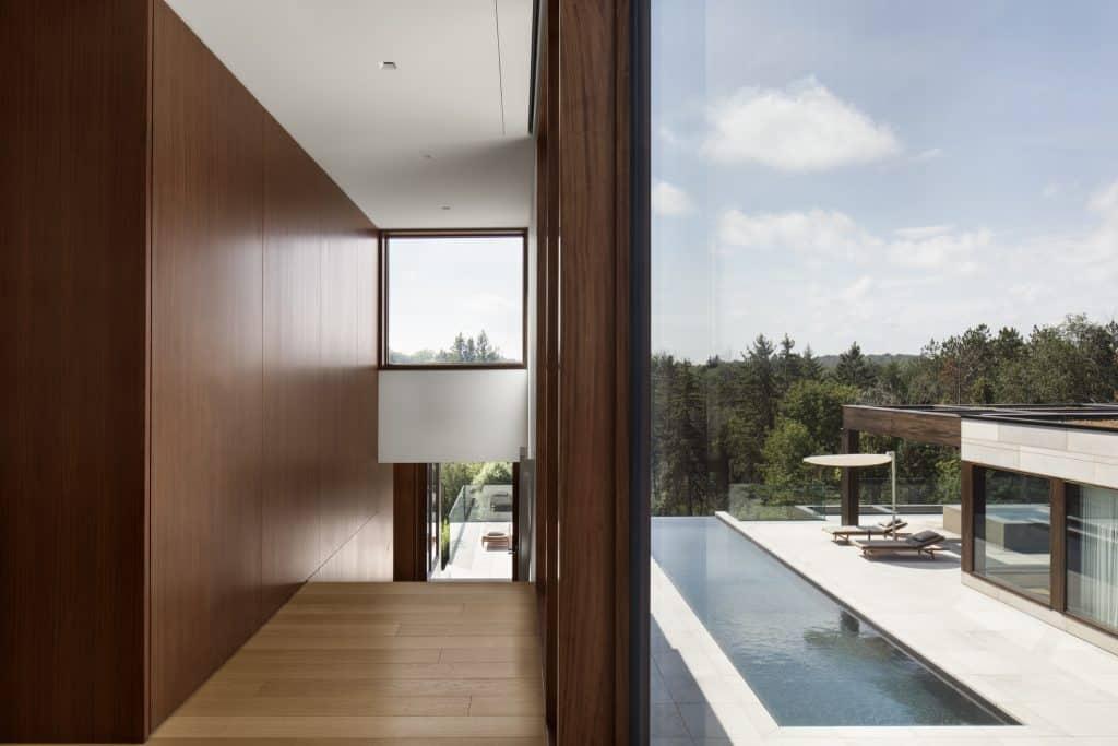 Studio Munge_Private Residence_23_Adrien Williams