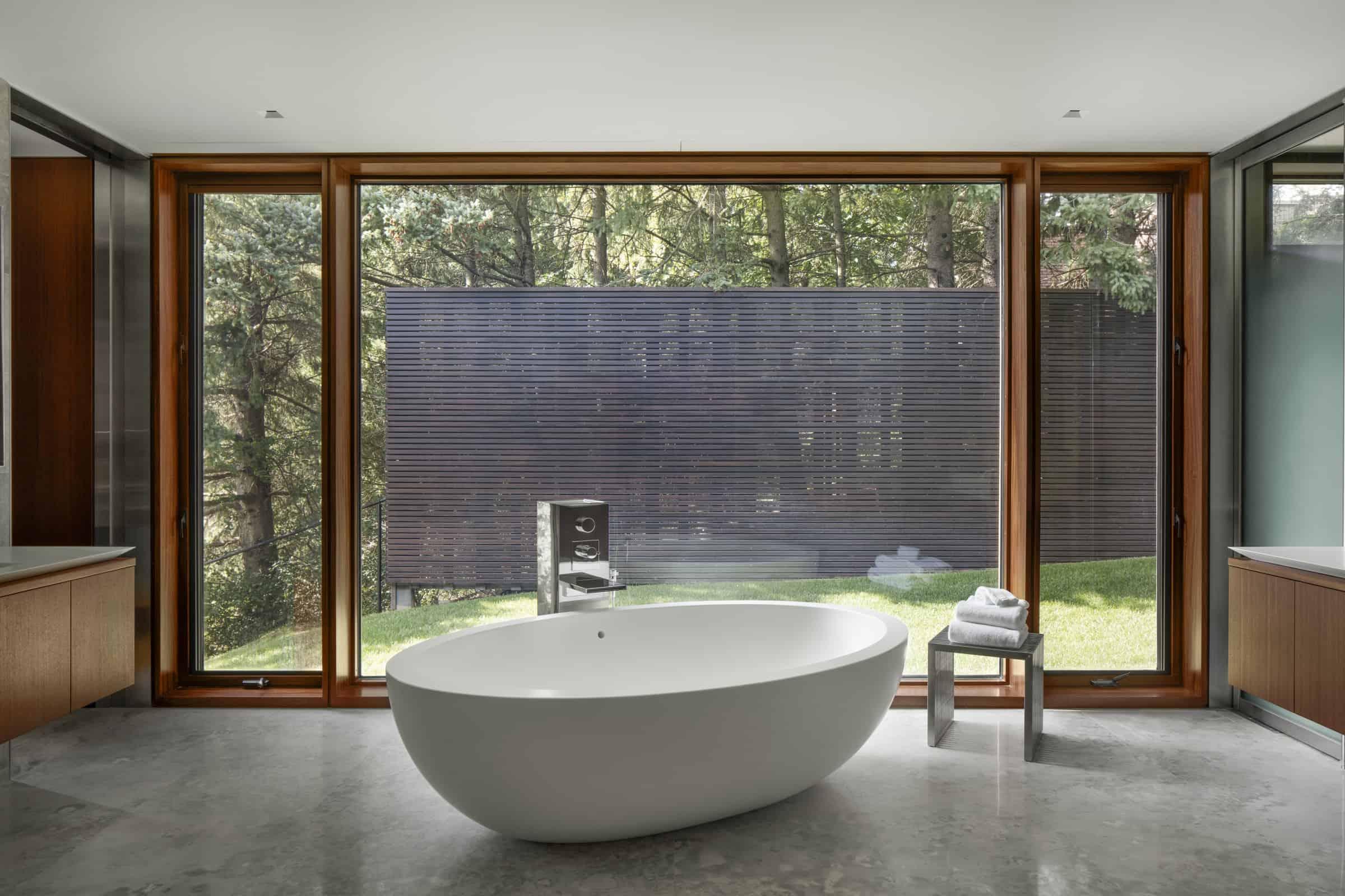 Studio Munge_Private Residence_28_Adrien Williams_web