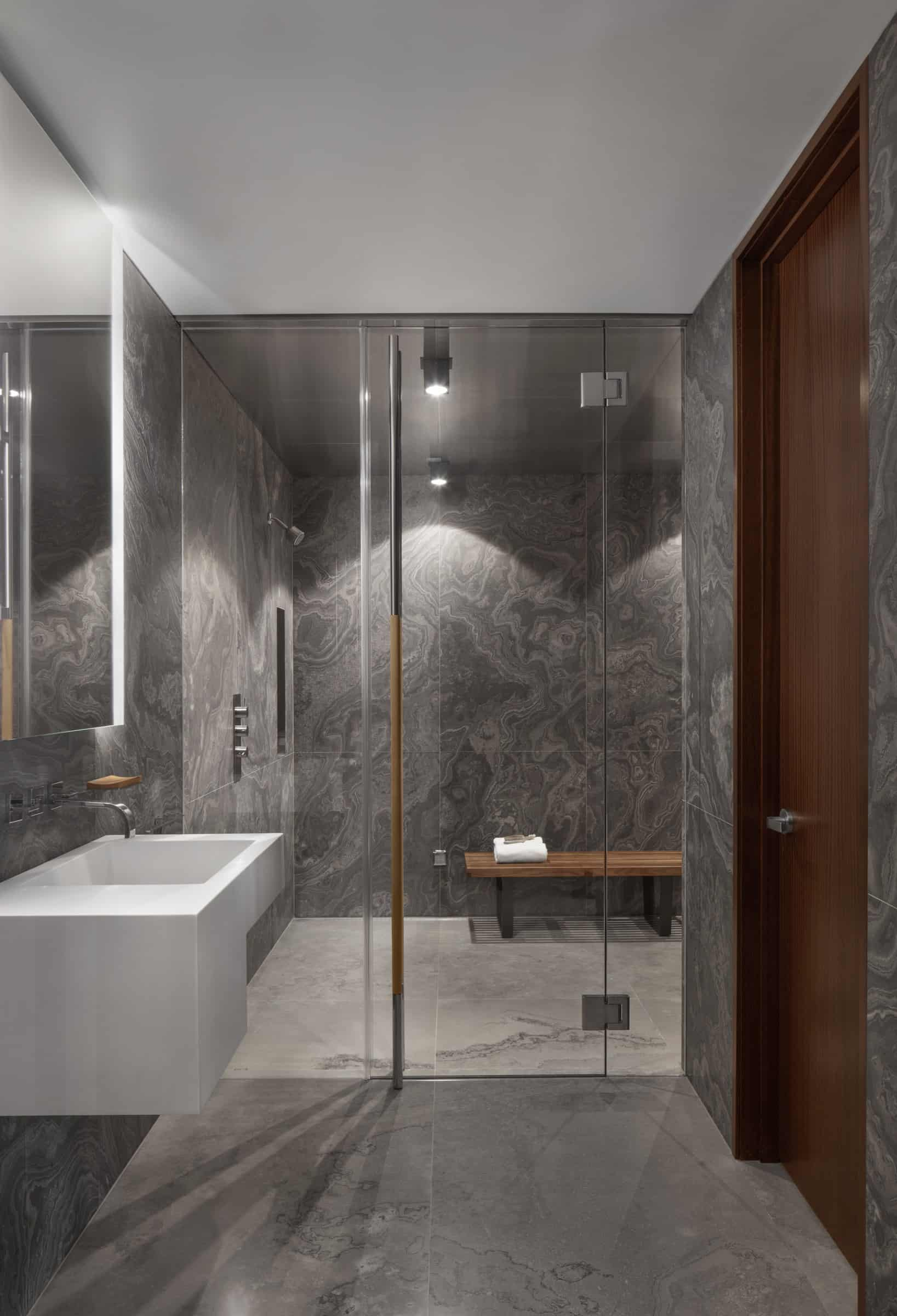 Studio Munge_Private Residence_30_Adrien Williams_web