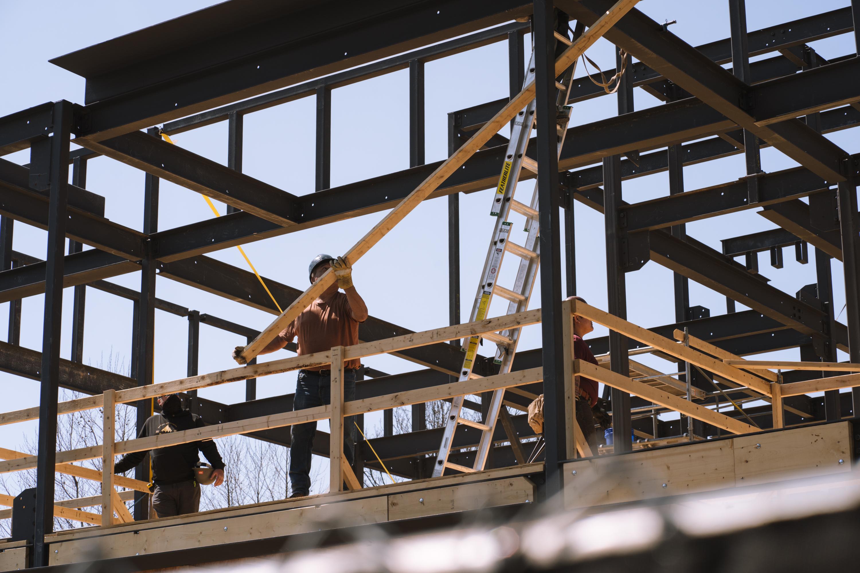 WPML Construction First Shoot-11
