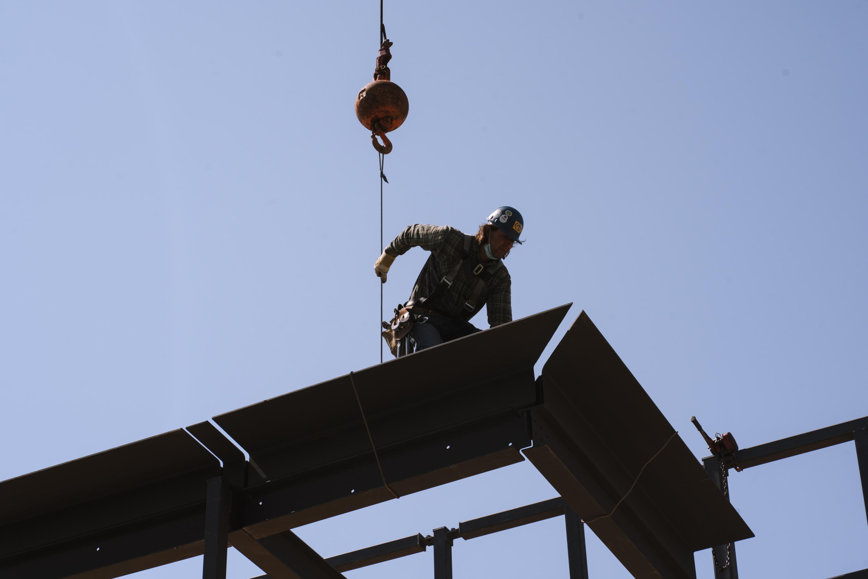 WPML Construction First Shoot-12