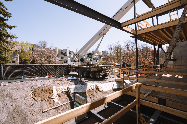 WPML Construction First Shoot-13