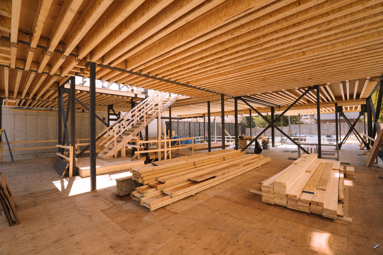 WPML Construction First Shoot-14