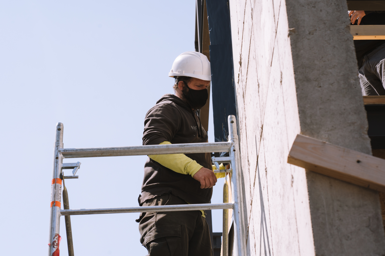 WPML Construction First Shoot-16