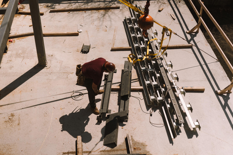 WPML Construction First Shoot-18