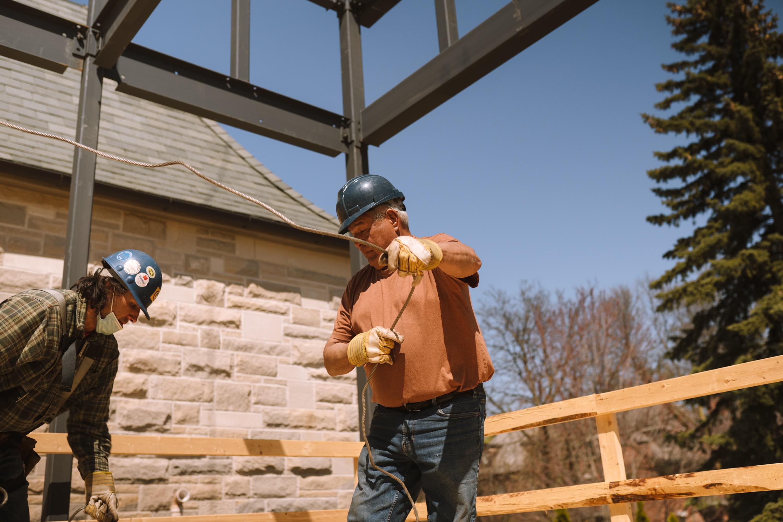WPML Construction First Shoot-19