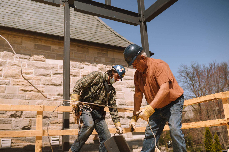 WPML Construction First Shoot-20