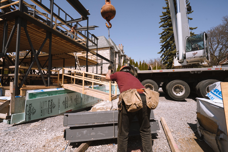 WPML Construction First Shoot-8
