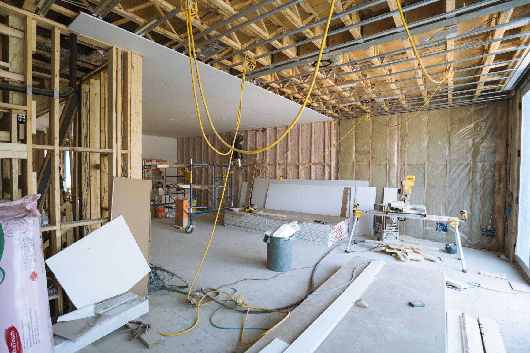 WPML Construction Second Shoot-3